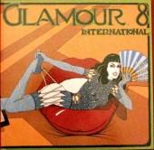 Glamour international -8- The Kiss