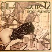 Glamour international -12- Erotica