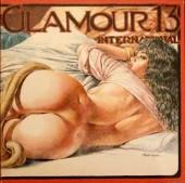 Glamour international -13- Il Didietro vol. 2