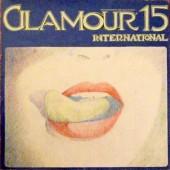 Glamour international -15- La Bocca (la bouche)