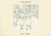 (AUT) Juillard -43- Carnet anglais
