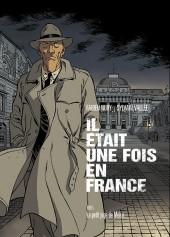 Il était une fois en France -5TT- Le petit juge de Melun
