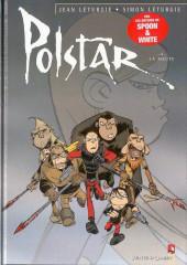 Polstar -4- La Meute