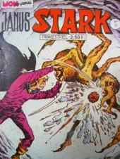 Janus Stark -21- N°21