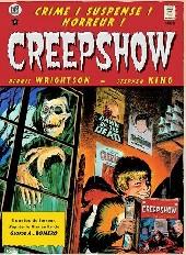 Creepshow - Tome c