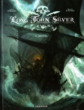 Long John Silver -2a- Neptune