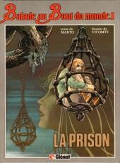 Balade au Bout du monde -1a1982- La prison