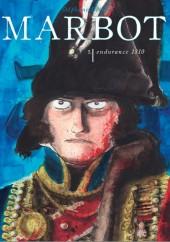 Marbot -5- Endurance 1810