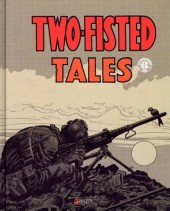 Two-Fisted Tales