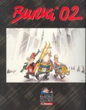 Burki - Burki 02