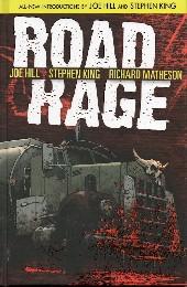 Road Rage (2012) -INT- Road Rage