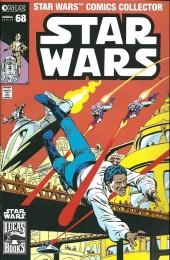 Star Wars (Comics Collector) -68- Numéro 68