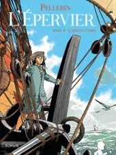 L'Épervier (Pellerin) -4d2012- Captives à bord