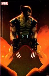 X-Men (Marvel France 3e série - 2012) -8TL- Affronter l'avenir
