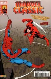 Marvel Classic (1re série) -9- Daredevil & Spider-man