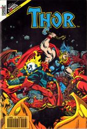Thor (3e Série - Lug/Semic) -26- Thor 26