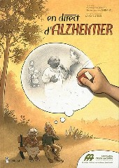 En direct d'Alzheimer -1- En direct d'alzheimer
