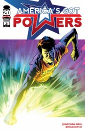 America's Got Powers (2012) -3- Issue 3