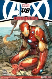 AvX: Consequences (2012) -3- Issue 3