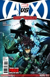 AvX: Consequences (2012) -4- Issue 4