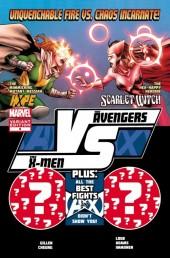 AvX: VS (2012) -6VC1- Issue 6