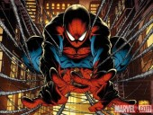Avenging Spider-Man (2012) -1VC1- Issue 1