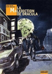La malédiction de Dracula - La Malédiction de Dracula