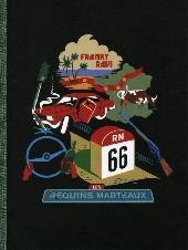 RN 66