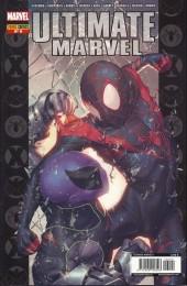 Ultimate Marvel -9- Ultimate marvel 9