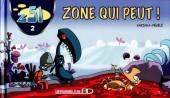 Z51 -2- Zone qui peut !
