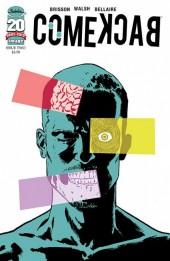 Comeback (2012) -2- Issue 2