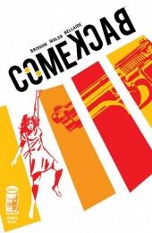 Comeback (2012) -3- Issue 3