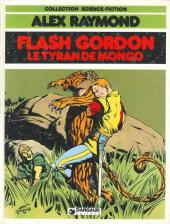 Flash Gordon (Dargaud)