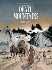 Death Mountains