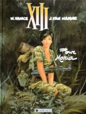 XIII -9a1997- Pour Maria