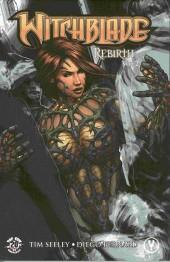 Witchblade (1995) -INT14- Rebirth 2