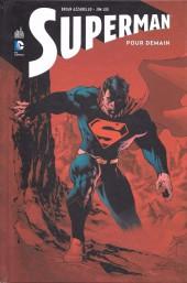 Superman - Pour demain -a- Pour demain