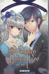 Vampire Queen Bee -6- Tome 6