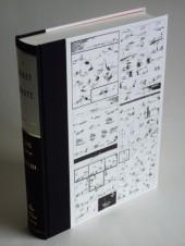 Krazy & Ignatz (2002) -INTrc1- The Complete Sunday Strips 1916-1924