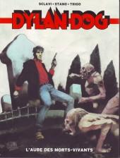 Dylan Dog (Panini)