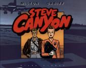 Steve Canyon -6- Copperhead-Delta