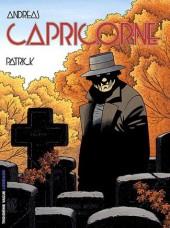 Capricorne -11a- Patrick