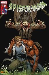 Spider-Man (Marvel France 3e série - 2012) -9- Retour impossible
