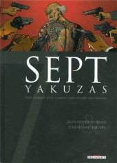 Sept -6a- Sept Yakuzas