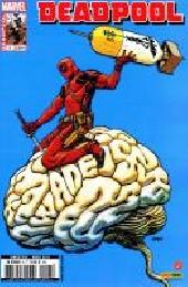 Deadpool (Marvel France 3e série - 2012) -5- Tu es mon autre