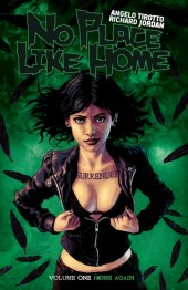 No Place Like Home (2012) -INT01- Home Again