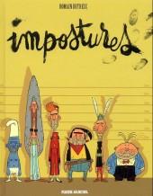 Impostures