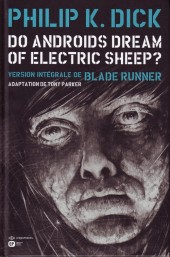 Do androids dream of electric sheep ? -6- Tome 6