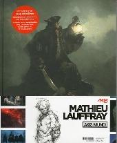 (AUT) Lauffray - Axis Mundi