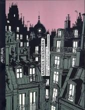 (Catalogues) Ventes aux enchères - Artcurial - Artcurial - Bandes dessinées - samedi 23 février 2013 - Paris hôtel Dassault